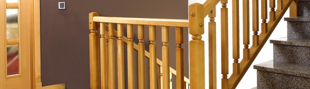 Las Escaleras En El Cte Código Técnico Edificación Blog De Las