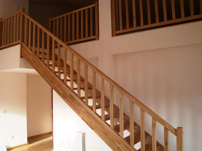 Escaleras para buhardilla como cerrar un tiro de escalera with escaleras para buhardilla best - Escalera para buhardilla ...