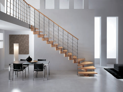 blog de las escaleras sobre las escaleras su construcci n y dise o. Black Bedroom Furniture Sets. Home Design Ideas