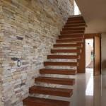 Tipos de escaleras blog de las escaleras for Escaleras suspendidas