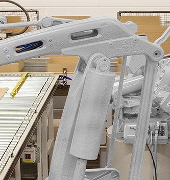 robotica-industria-maderas
