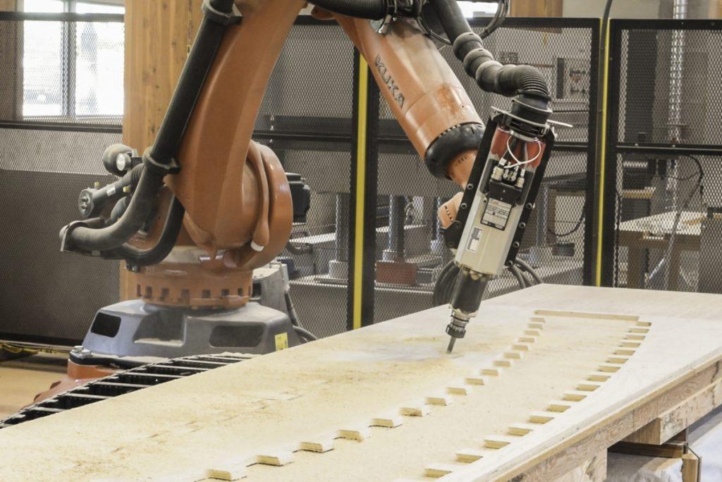robot-para-industria-madera