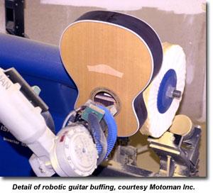 robot-para-pulir-madera