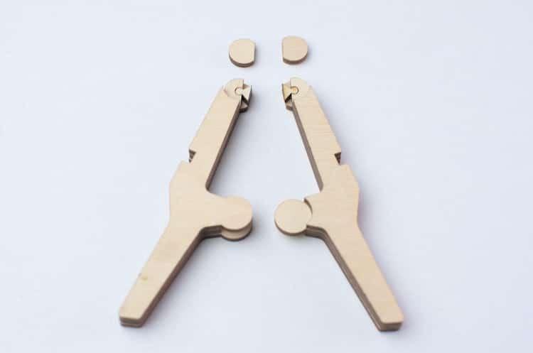 piezas-juntas-y-pegadas