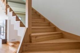 madera el mejor material para fabricacion de elemntos del hogar